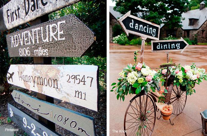 decoracion-jardin-boda-691x456