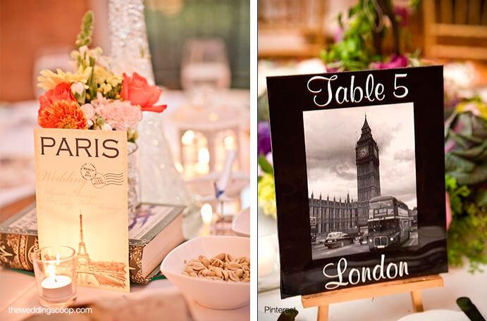 decoracion-para-bodas-691x456