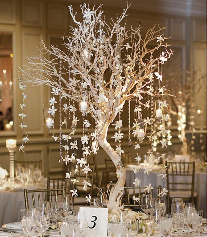 decoracion-para-bodas-691x791