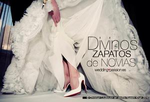 divinos-zapatos-de-novias-www-weddingpassion-es-portada 300 x 204