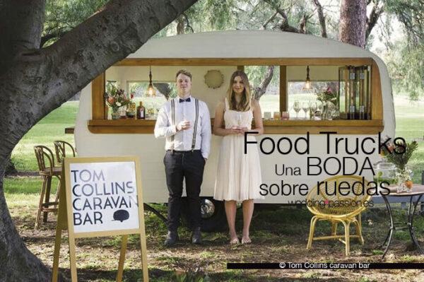 food trucks-691-x-460