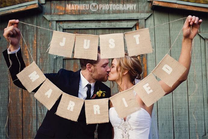 food-trucks-una-boda-sobre-ruedas-weddingpassion-es-guirlanda-de-tela-foto-mathieu-photography-691-x-461