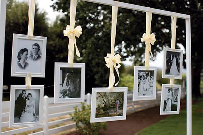 food-trucks-una-boda-sobre-ruedas-weddingpassion-es-megan-w--photography-691-x-461