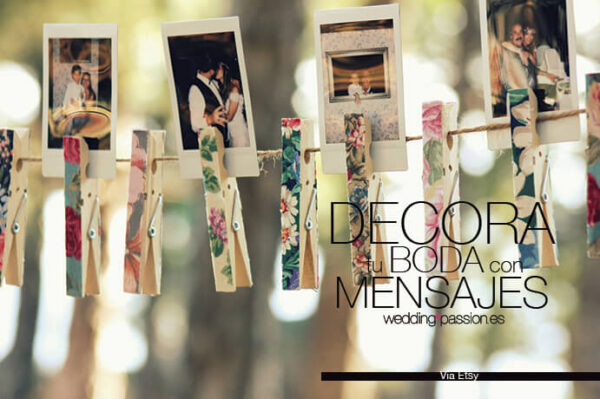 Ideas decoracion bodas-691x460