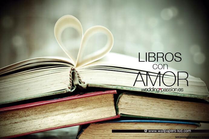 libros de amor 691-x-460