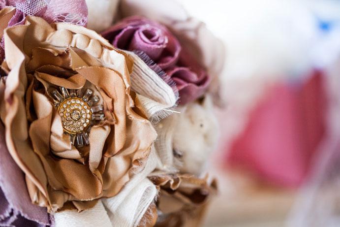 LULABI-Handmade Flower ramo de novia 691 x 461