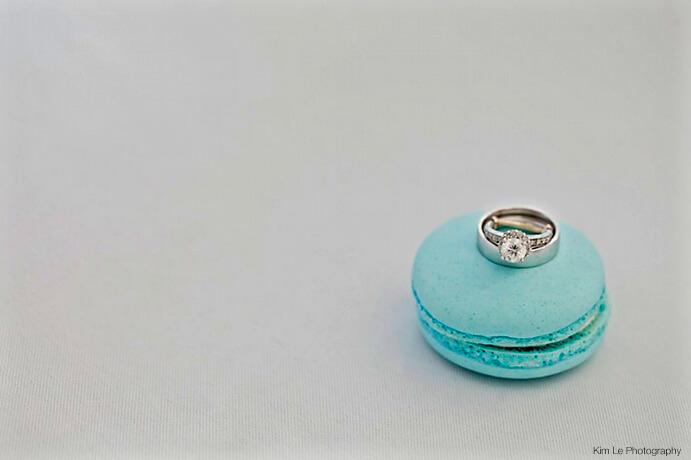 macarons anillo de pedida 691 x 460