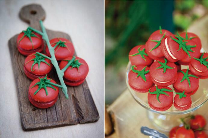 macarons salados-691-x-460