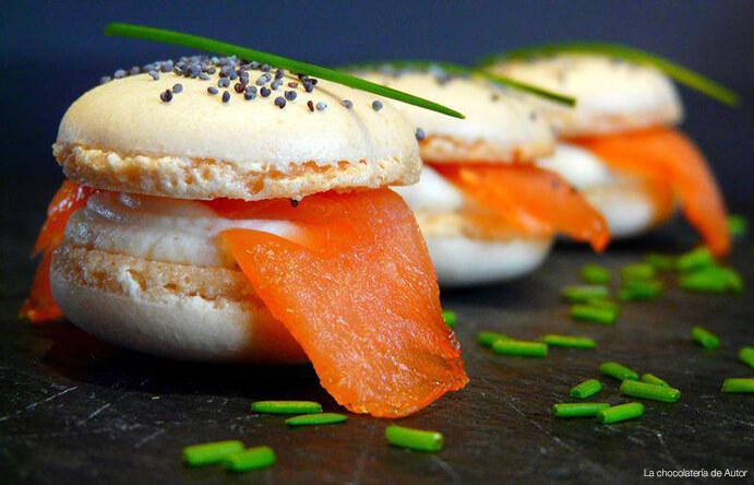 macarons salmón 691 x 444