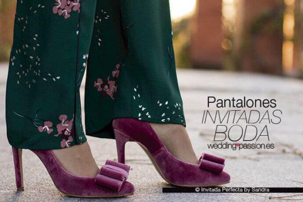 pantalones para boda 691x460