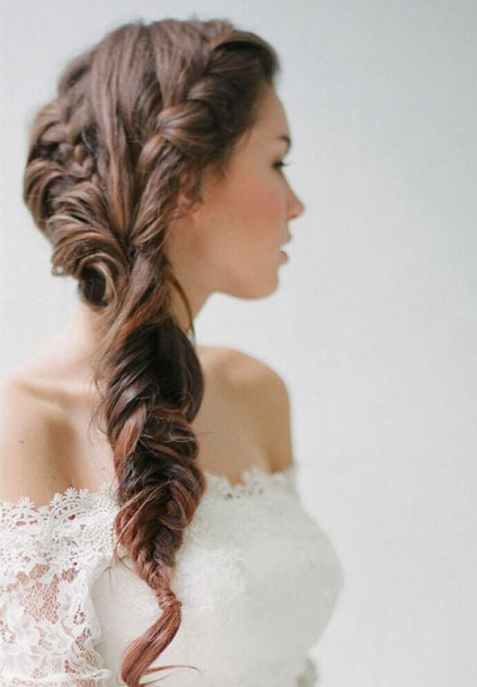 peinado-novia-691x995