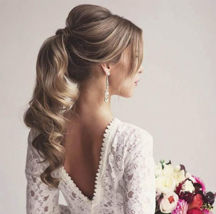 peinado-novia-coleta-691x685