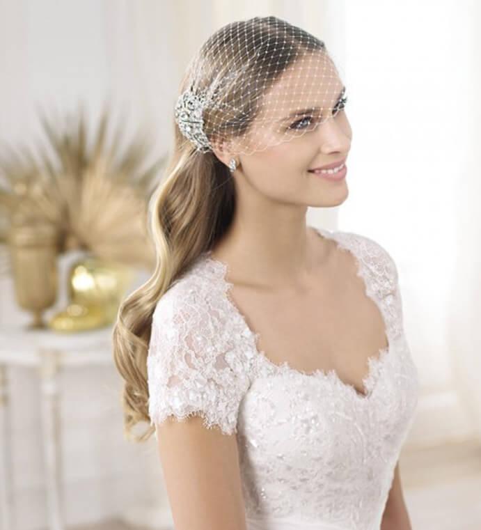 peinados-boda-691x761