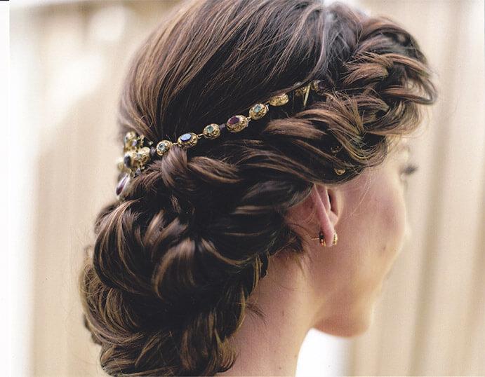 peinados-de-novia-691x538