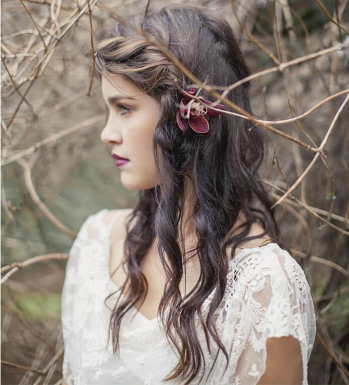 peinados-de-novia-pelo-suelto-691x761