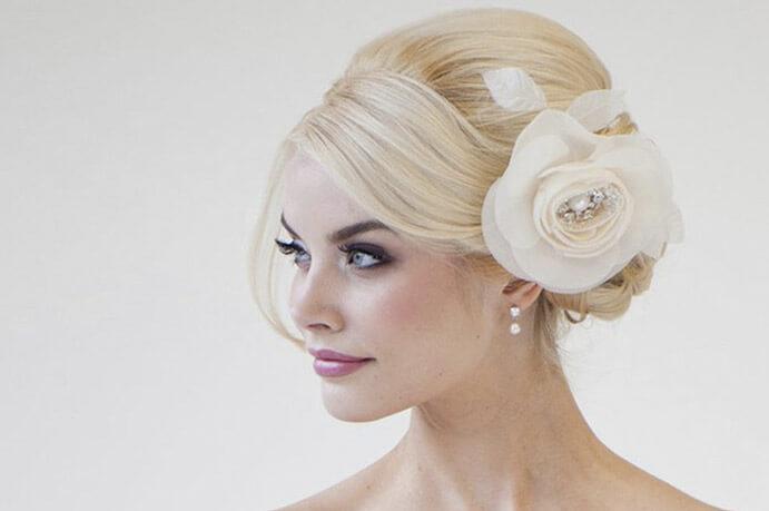 peinados-de-novia-recogidos-691x459