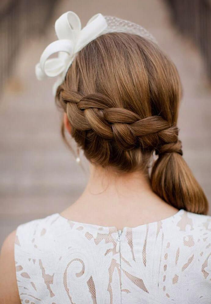 peinados-novia-691x998