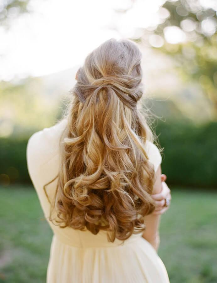peinados-para-boda-de-dia-691x904