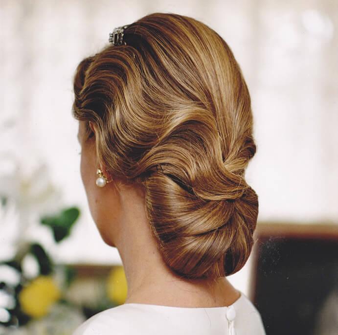 peinados-para-novias-691x685