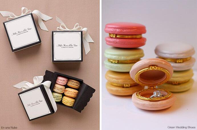regalos invitados macarons 691 x 456