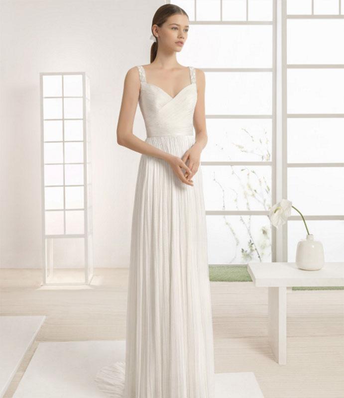 top-diseñadores-espanoles-de-vestidos-de-novia-691-x-800