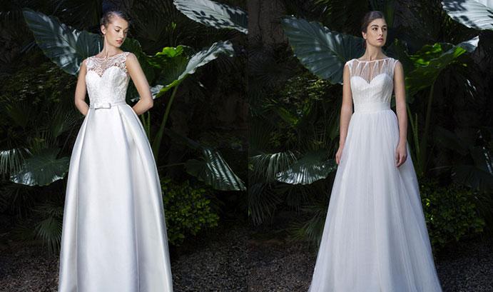 top-diseñadores-espanoles-vestidos-de-novia-parte-I-miquel-suay-691-x-409