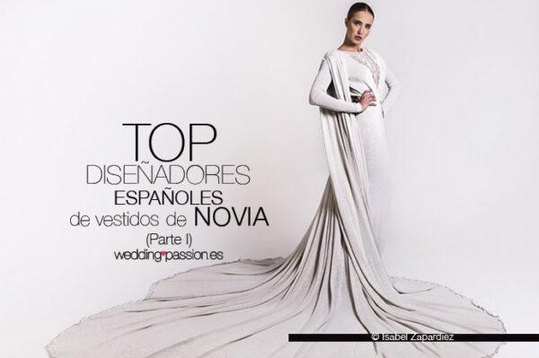 top diseñadores españoles de vestidos de novia parte i weddingpassion-es-foto-isabel-zapardiez-691-x-460.