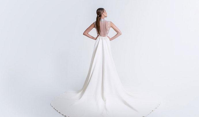 top-disenadores-espanoles-vestidos-de-novia-parte-I-691-x-409