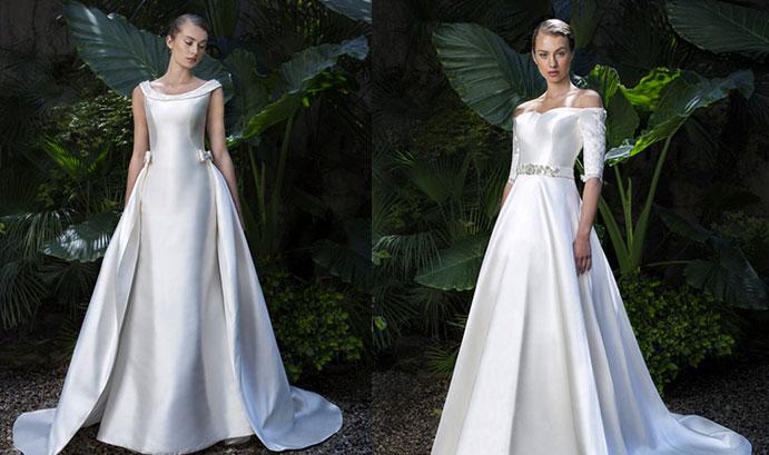 top-disenadores-espanoles-vestidos-de-novia-parte-I