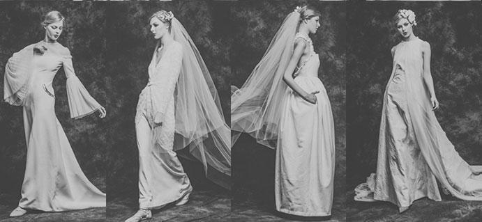 top-disenadores-espanoles-vestidos-de-novia-parte-II-691-x-319