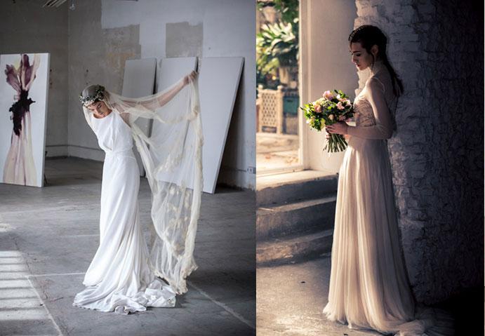 top-disenadores-espanoles-vestidos-de-novia-parte-II-sole-alonso-691-x-479