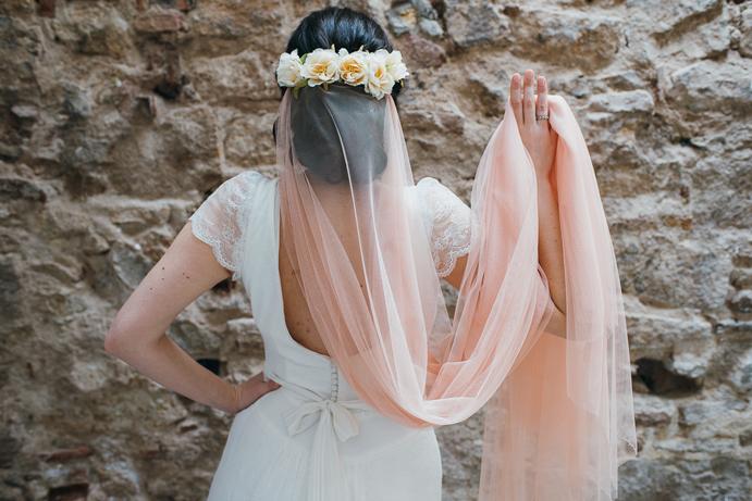 velos-a-todo-color-wedding-passion-foto-alejandra-casaleiz-691-x-461