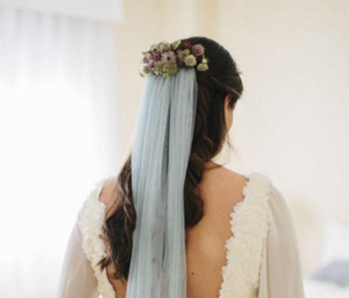 velos-a-todo-color-weddingpassion-foto-etiquette-vestidos-691-x-590