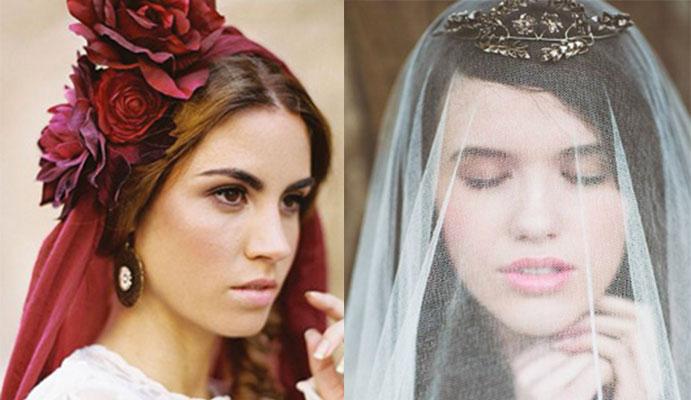 velos-a-todo-color-weddingpassion-foto-mujerde10-691-X-400