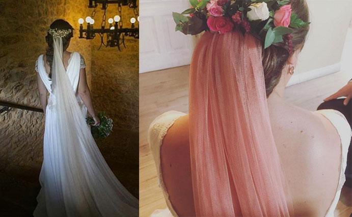 velos-a-todo-color-weddingpassion-foto-nicolas-costura-691-x-426