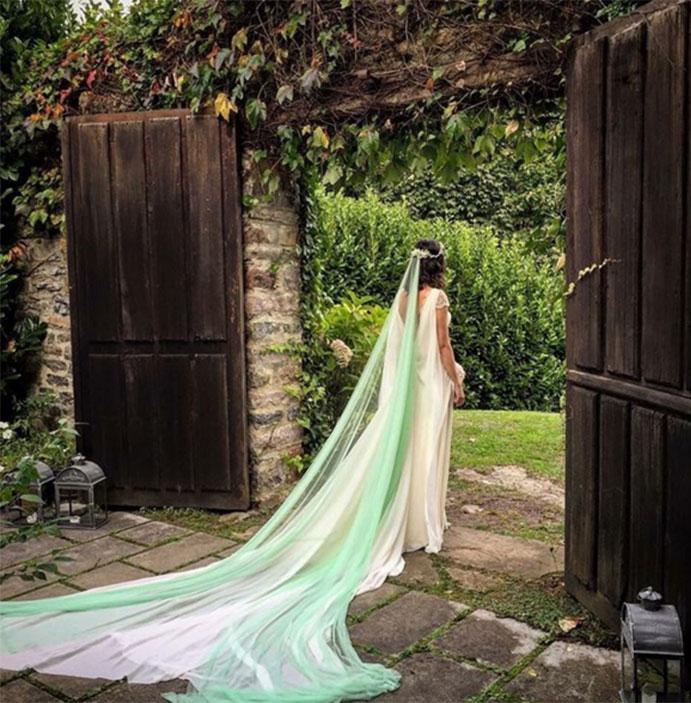 velos-a-todo-color-weddingpassion-foto-nicolas-costura-691-x-703