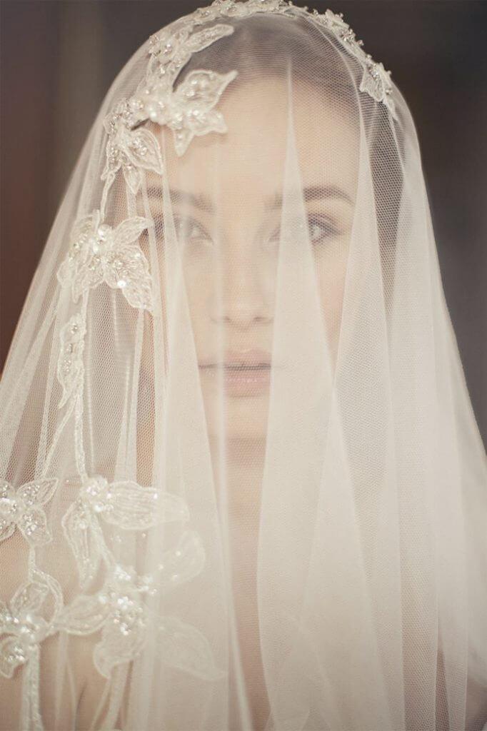 velos-de-boda-682x1024