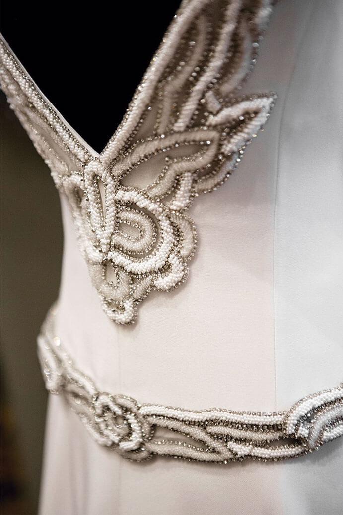 vestidos-de-boda-invierno-691x1035