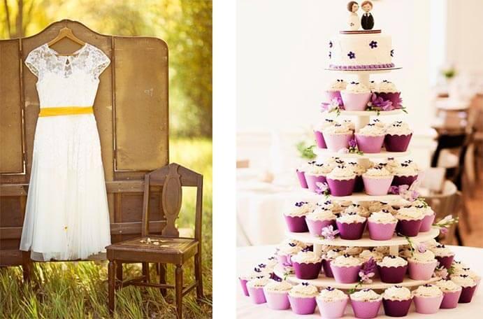 vestidos-de-novia-para-civil-691x456