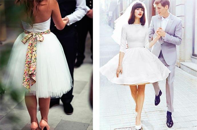 vestidos-de-novia-sencillos-para-boda-civil-691x456