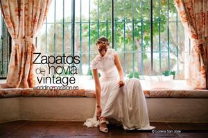 zapatos-de-novia-vintage-www-weddingpassion-es-zapatos-doriani-300-x-200