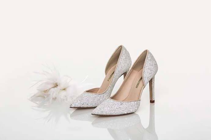 calzado-de-novia-691x460