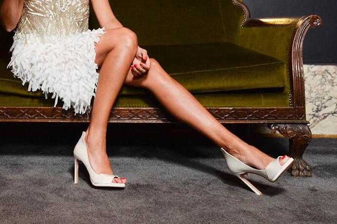 zapatos-color-nude-691x460