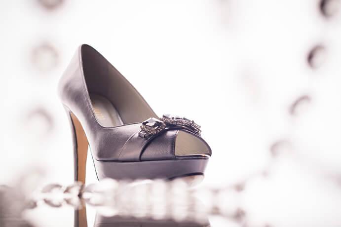 zapatos-para-novia-691x460