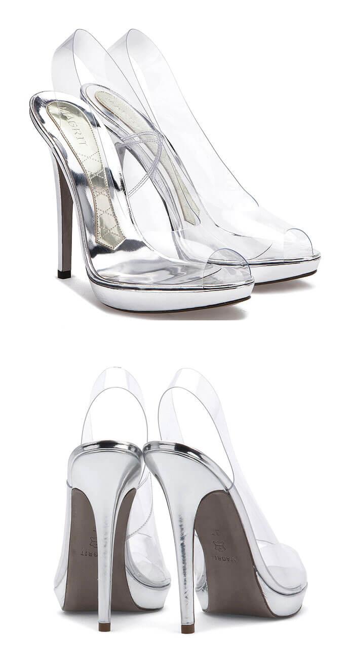 zapatos-novia-originales-691x1300
