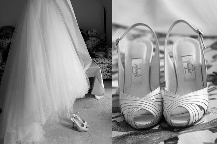 zapatos-boda-691x460