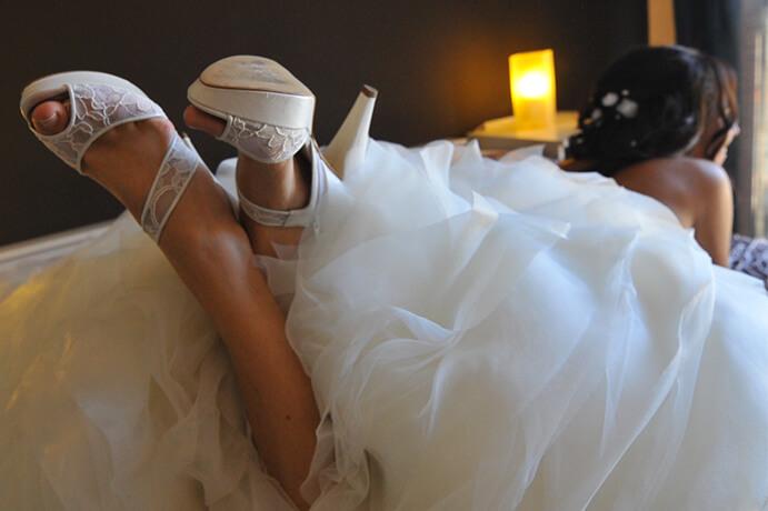 zapatos-de-novia-comodos-691x460