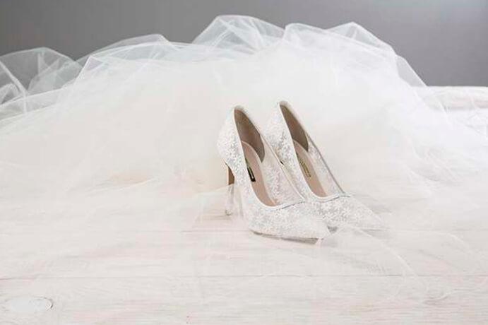 zapatos-para-boda-691x460
