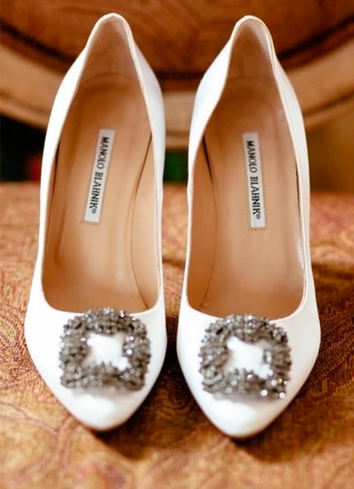zapatos-novia-manolo-blahnik-691x956