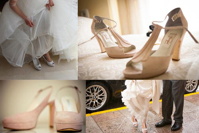 zapatos-novia-tacon-bajo-691x460